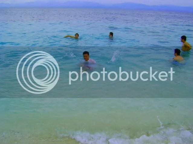 moalboal,moalboal beach