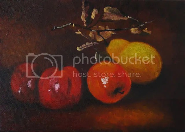 CourbetStillLifewithPearsandApples2010751.jpg picture by xuxiaomeng