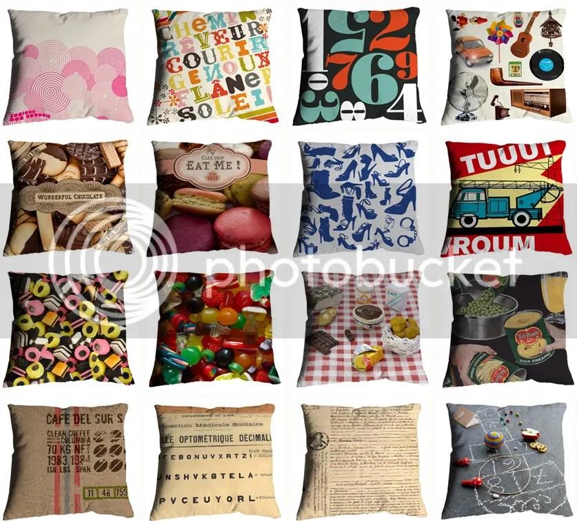 bountifulofplayfulpillows.jpg Bountiful of playful pillows image by atelier29