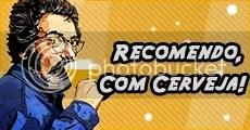 Recomendo, Com Cerveja!