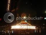 AMC Main Street Theater