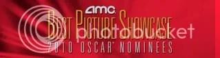 AMC Best Picture Showcase