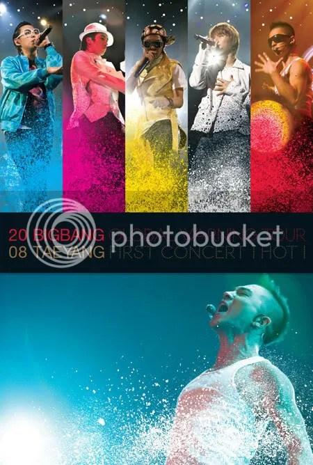 https://i2.wp.com/i285.photobucket.com/albums/ll68/nuJar/BIGBANG/200901211232531499.jpg