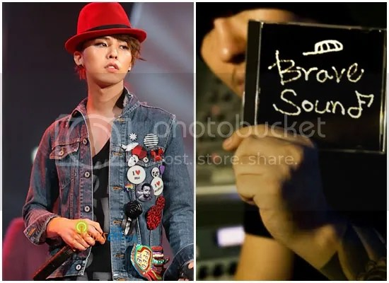 https://i2.wp.com/i285.photobucket.com/albums/ll68/nuJar/G-Dragon/200908101249891094.jpg