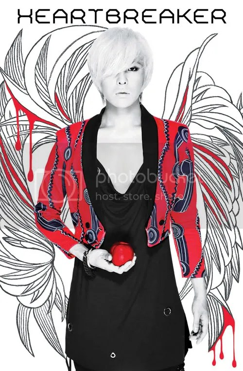 https://i2.wp.com/i285.photobucket.com/albums/ll68/nuJar/G-Dragon/200908131250129076.jpg