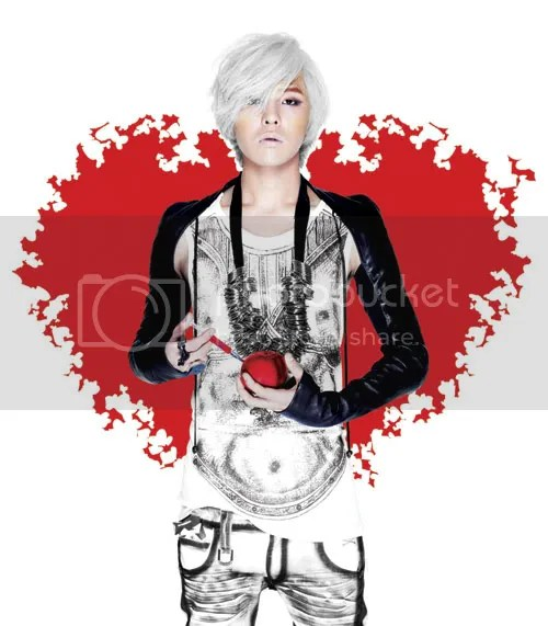 https://i2.wp.com/i285.photobucket.com/albums/ll68/nuJar/G-Dragon/200908131250129083.jpg