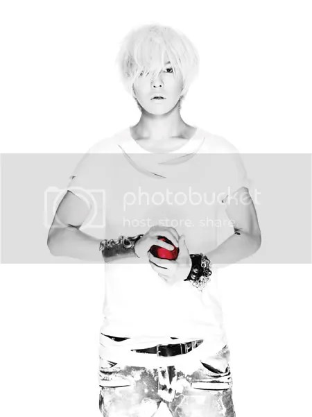 https://i2.wp.com/i285.photobucket.com/albums/ll68/nuJar/G-Dragon/20090818_gdragon_new_album.jpg