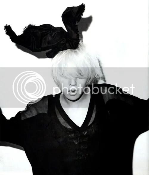 https://i2.wp.com/i285.photobucket.com/albums/ll68/nuJar/G-Dragon/200908191250679171.jpg
