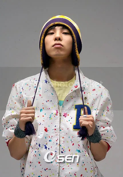 https://i2.wp.com/i285.photobucket.com/albums/ll68/nuJar/G-Dragon/G-Dragon_20090109.jpg
