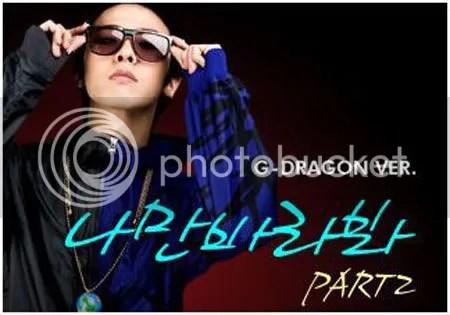 https://i2.wp.com/i285.photobucket.com/albums/ll68/nuJar/G-Dragon/image_readtop_2008_426688_121548798.jpg