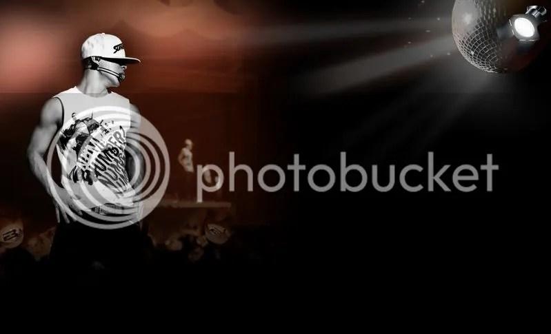 https://i2.wp.com/i285.photobucket.com/albums/ll68/nuJar/bbshows2010-6.jpg