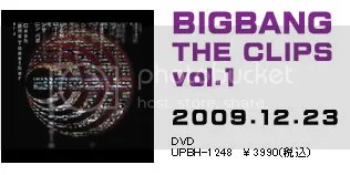 https://i2.wp.com/i285.photobucket.com/albums/ll68/nuJar/main_dvd_theclips1.jpg