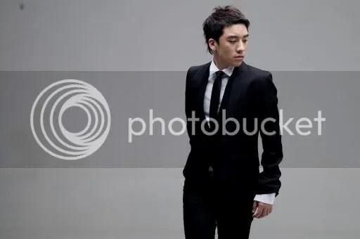 https://i2.wp.com/i285.photobucket.com/albums/ll68/nuJar/seungri_strongbaby_01.jpg