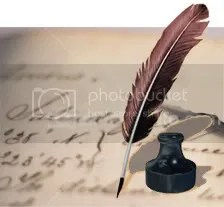 photo feather-pen.jpg