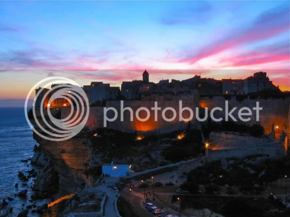 photo Bonifacio-at-Sunset-2-1024x768.jpg