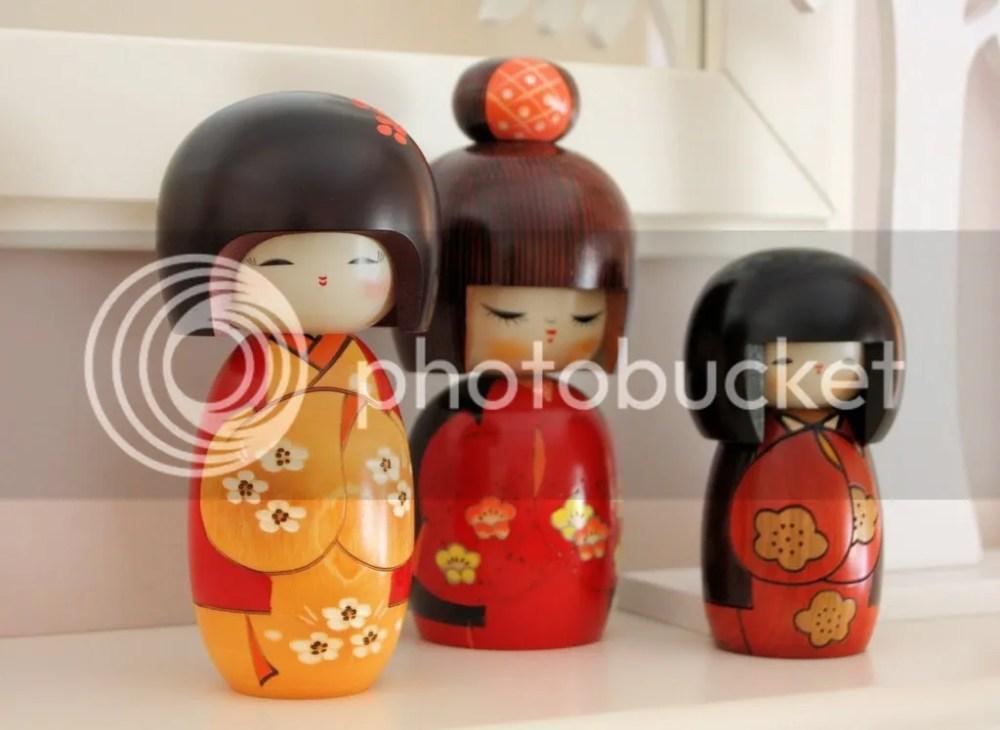 photo Kokeshi Dolls.jpg