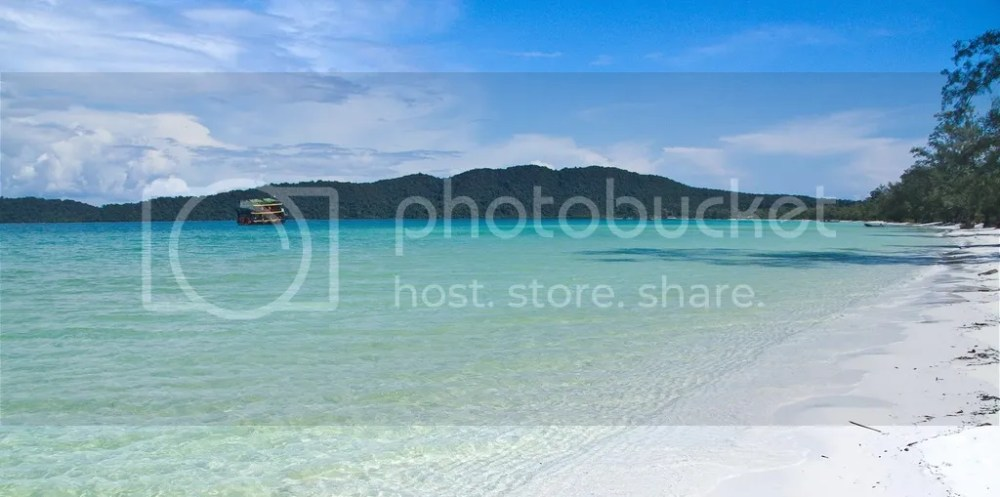 photo sun-tour-home2.jpg