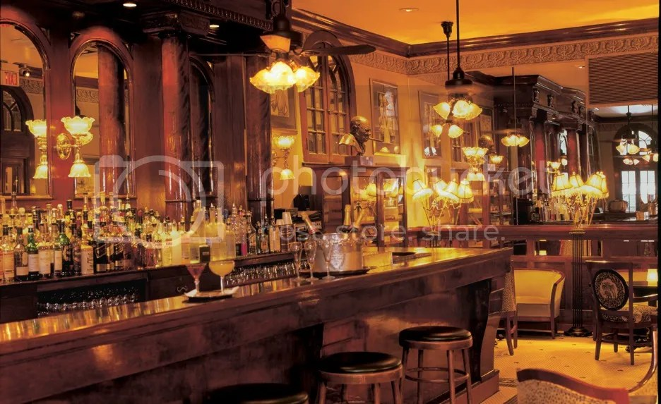 photo French-75-interior-barshot-credit-David-Spielman-e1281098426117_zps79f5f87e.jpg