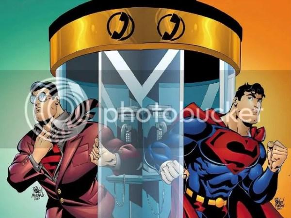 photo SupermanPhoneBooth.jpg