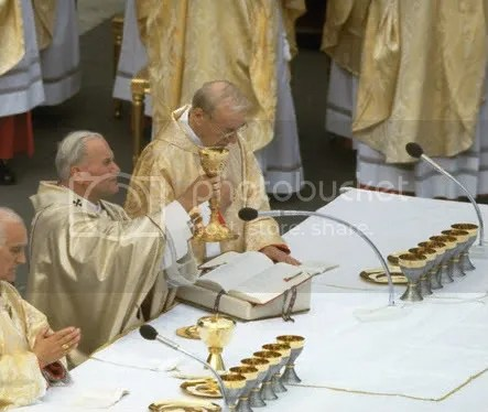 ORDINATIONOFJOHNPAULII.jpg picture by kking8888