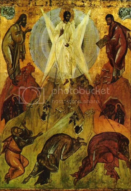 Transfiguration_larger.jpg picture by kking8888