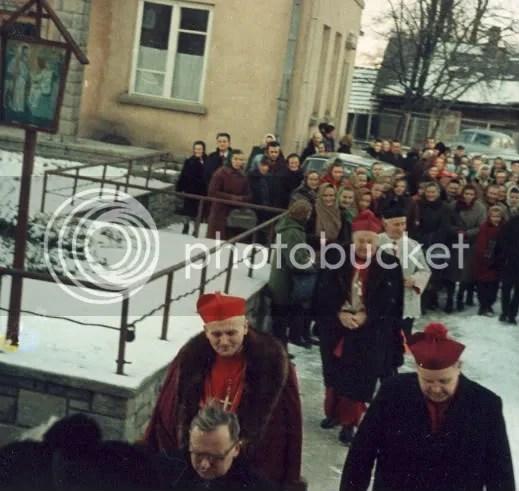 Wojtyla6.jpg picture by kking8888