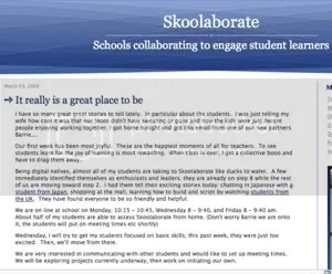 skoolaborate.jpg picture by markwoolley111