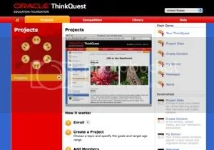 thinkquest.jpg picture by markwoolley111