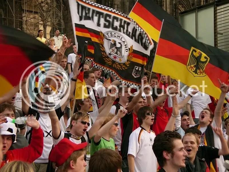 DeutschlandDeutschlandRebekkaKrumme.jpg picture by HavenWhite