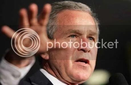 Presidentbush.jpg picture by HavenWhite