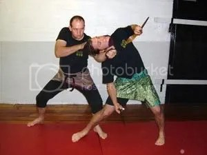 silat 5 Pictures, Images and Photos
