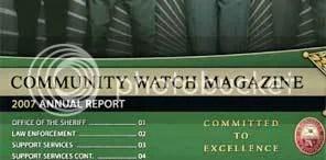 Community Watch Magazine