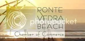 Ponte Vedra Beach Chamber of Commerce