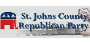 St Johns County GOP