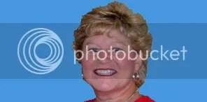 Cheryl Robitzsch