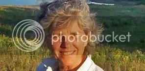 Debbie Boon