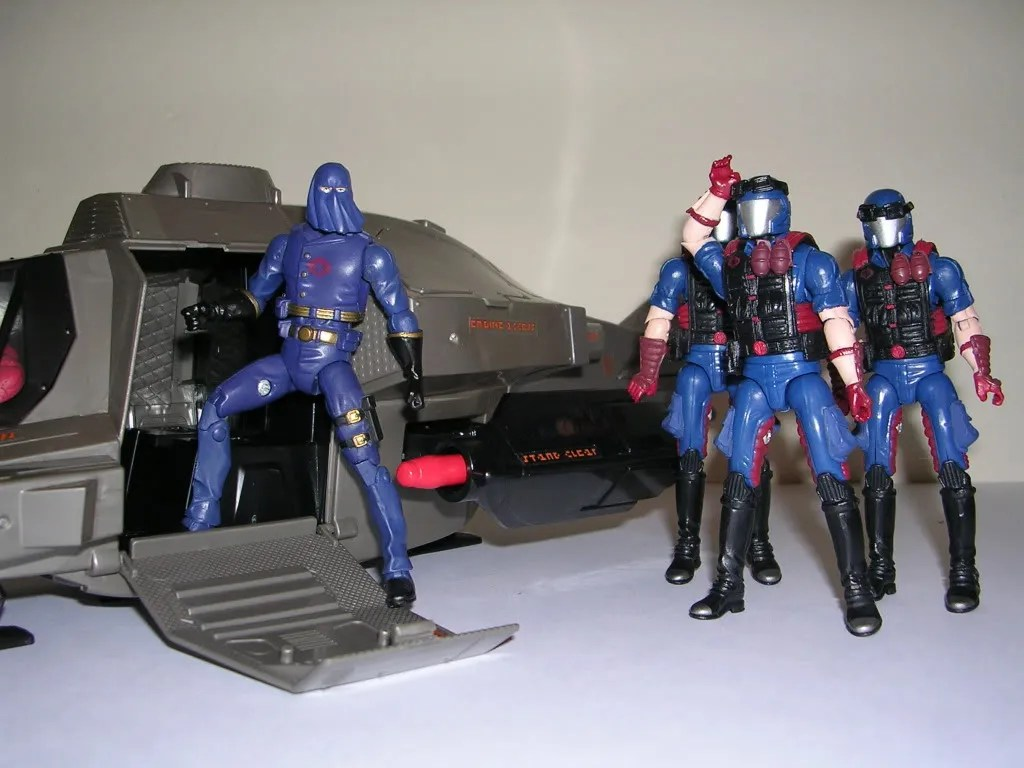 hasbro toys gi joe the icon of its time Hisstank coverage of toy fair 2018 hasbro investor toy fair 2018 hasbro investor preview event - hisstankcom almost twice as much as the two gi joe films.