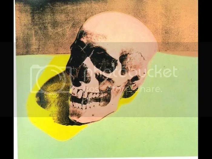 3_andy-warhol-skull1.jpg dandy andy warhol says SKULLS picture by sherpasayshellothere
