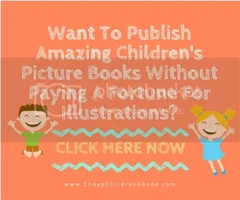 photo Cheap_Childrens_book_image_zpszqy1omc2.png