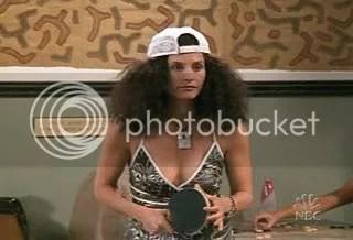 Monica Hair