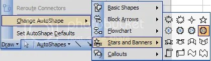 1-change-cell-comment-shape-howto