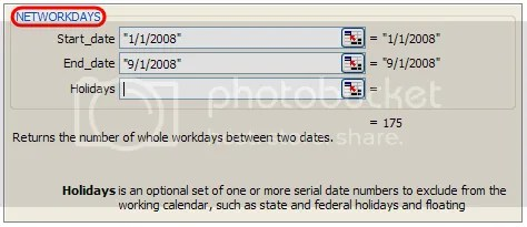 11-find-total-working-days-between-2-dates