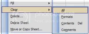 2-clear-formats-conditional