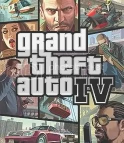 GTA 4 Pictures, Images and Photos