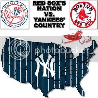 Yankees_Country.jpg yankees country image by Ivan1818-roc-