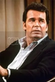 jim rockford photo: Jim Rockford Garner.jpg
