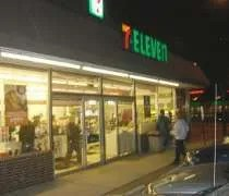 7-Eleven on South Cicero Ave in Oak Lawn, IL