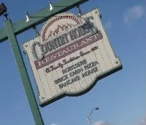 The Country House Restaurant in Alsip, IL