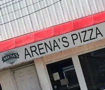 Arena's Pizza