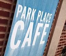 Park Place Cafe